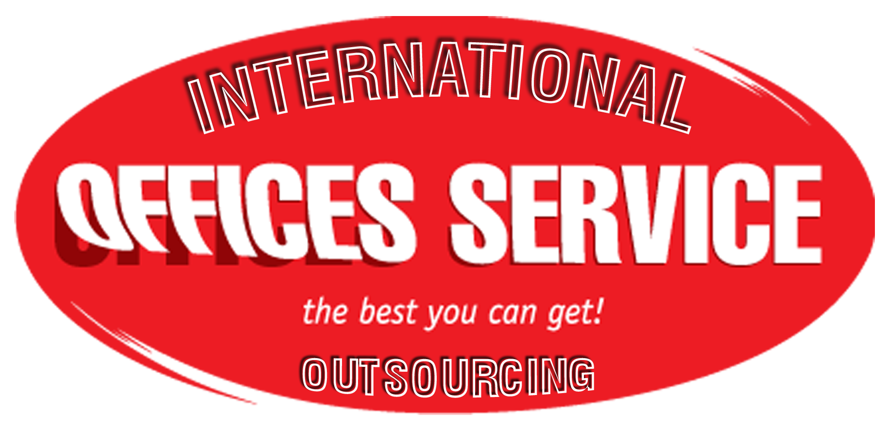 Officesgroup outsourcing